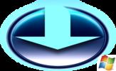 WeBe Server v1.3 for Windows (all versions)