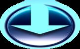 WeBe Server v1.1 for Mac OS X 10.5.x